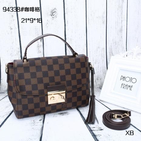 $28.0, Louis Vuitton Handbags #266428