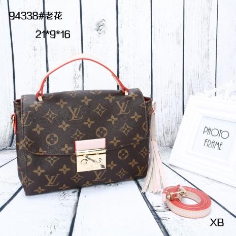 $28.0, Louis Vuitton Handbags #266429