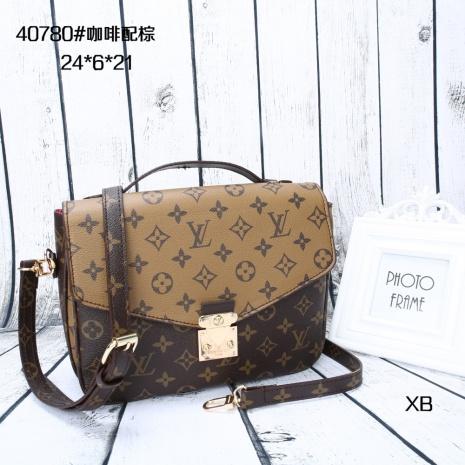$30.0, Louis Vuitton Handbags #266430