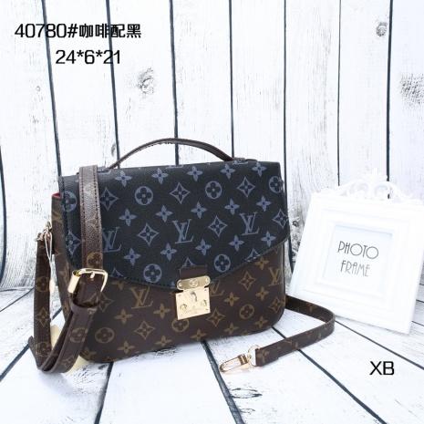 $30.0, Louis Vuitton Handbags #266432