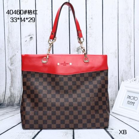 $30.0, Louis Vuitton Handbags #266434