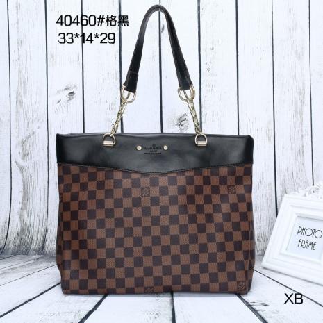 $30.0, Louis Vuitton Handbags #266435