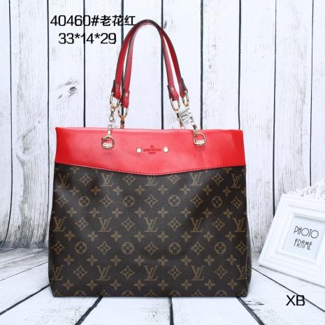 $30.0, Louis Vuitton Handbags #266437