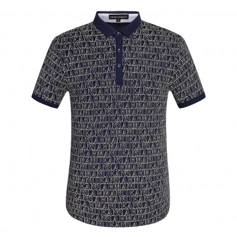 $25.0, Armani T-Shirts for MEN #266842