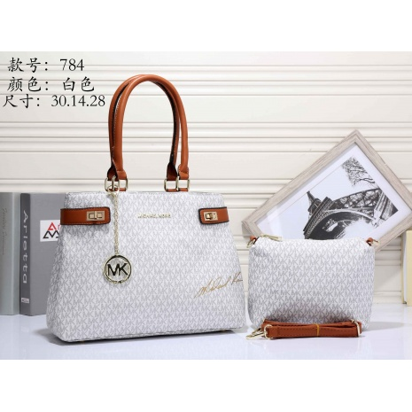 $32.0, Michael Kors Handbags #266926