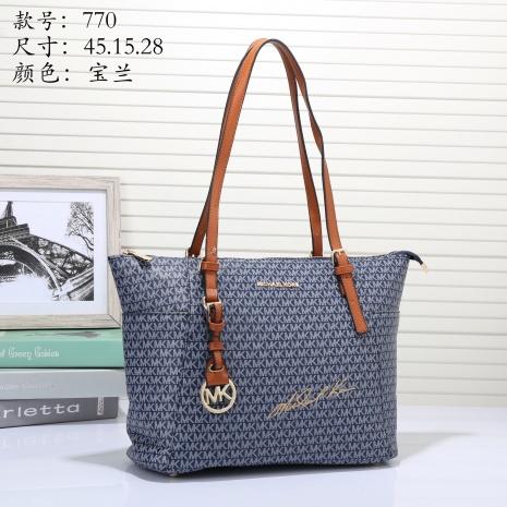 $30.0, Michael Kors Handbags #266934
