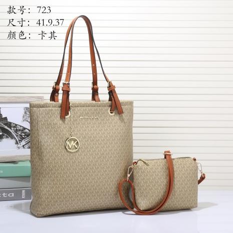 $32.0, Michael Kors Handbags #266937