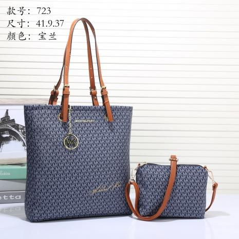 $32.0, Michael Kors Handbags #266939