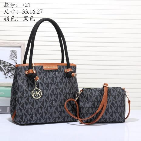 $32.0, Michael Kors Handbags #266946