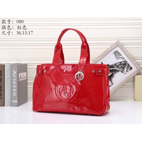 $32.0, Armani handbags #267058