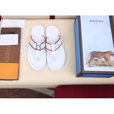 $50.0, Men's Gucci Slippers #267142