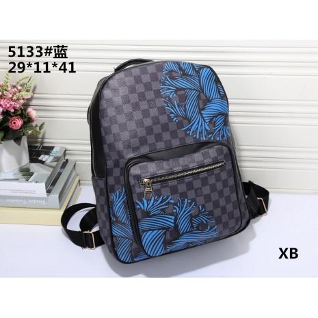 $32.0, Louis Vuitton Backpack #267258