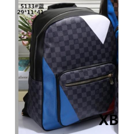 $32.0, Louis Vuitton Backpack #267260