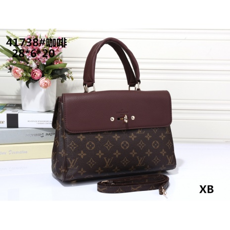 $32.0, Louis Vuitton Handbags #267267