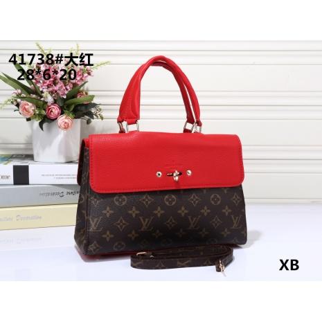 $32.0, Louis Vuitton Handbags #267269