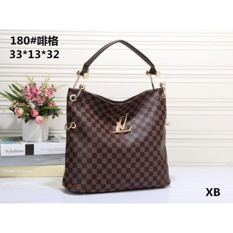 $32.0, Louis Vuitton Handbags #267271