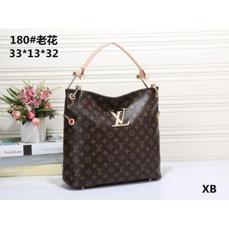 $32.0, Louis Vuitton Handbags #267272
