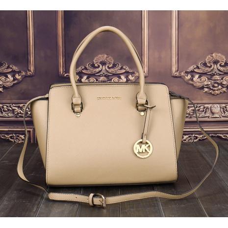 $32.0, Michael Kors Handbags #267302