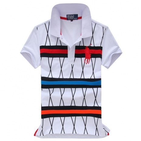 $21.0, Ralph Lauren Polo Shirts for MEN #267475