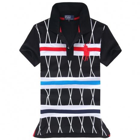 $21.0, Ralph Lauren Polo Shirts for MEN #267476