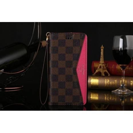 $28.0, Louis Vuitton iPhone 6 6s 7 Plus Cases #267675