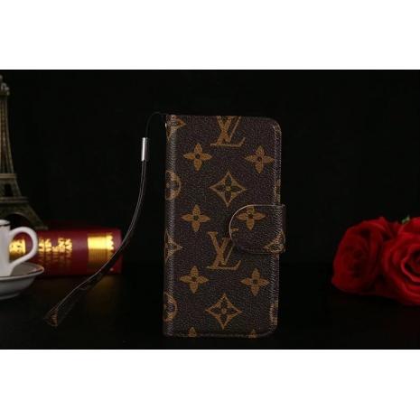 $35.0, Louis Vuitton  iPhone 7/7 Plus Cases #267678