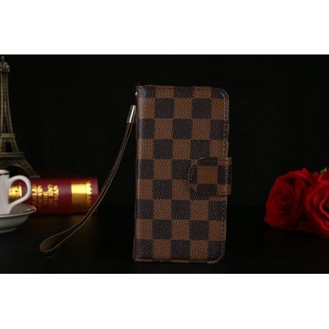 $35.0, Louis Vuitton  iPhone 7/7 Plus Cases #267679