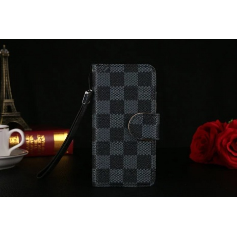 $35.0, Louis Vuitton  iPhone 7/7 Plus Cases #267681