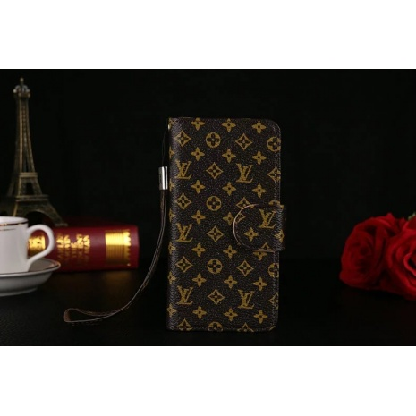 $35.0, Louis Vuitton  iPhone 7/7 Plus Cases #267682