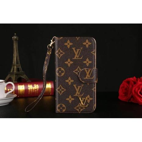 $35.0, Louis Vuitton  iPhone 7/7 Plus Cases #267688