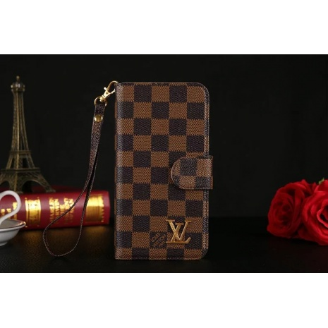 $35.0, Louis Vuitton  iPhone 7/7 Plus Cases #267692
