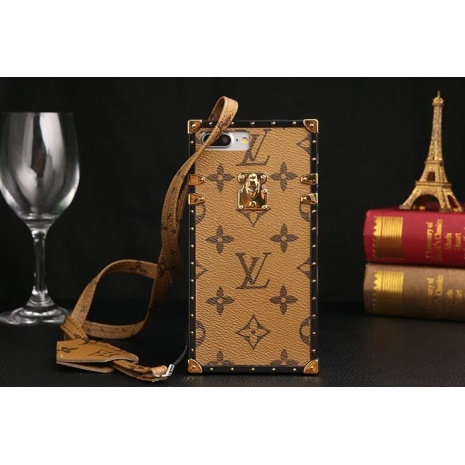 $35.0, Louis Vuitton iPhone 6 6s 7 Plus Cases #267693