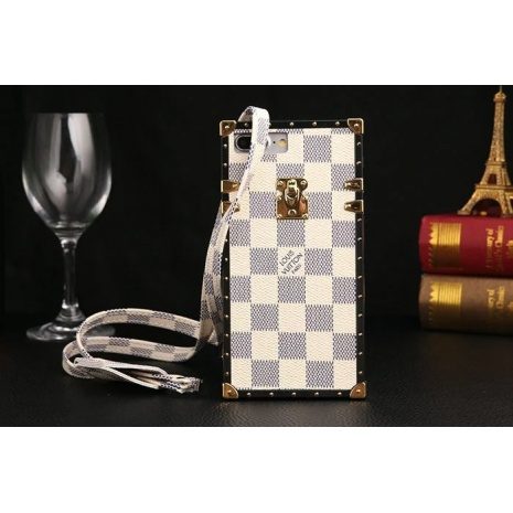$35.0, Louis Vuitton iPhone 6 6s 7 Plus Cases #267695