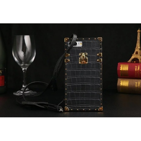 $35.0, Louis Vuitton iPhone 6 6s 7 Plus Cases #267696