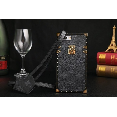 $35.0, Louis Vuitton iPhone 6 6s 7 Plus Cases #267700