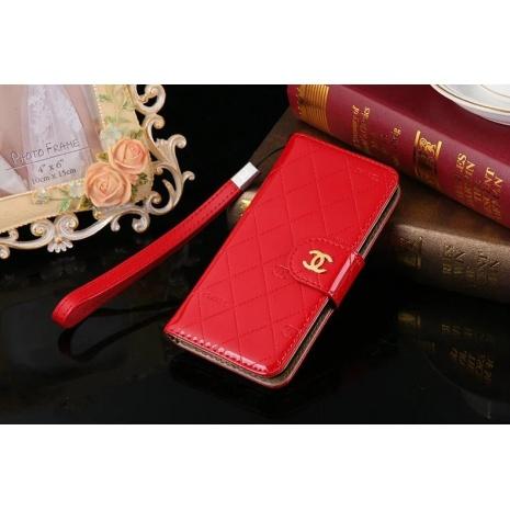 $35.0, chanel iPhone 7/7 Plus Cases #267762