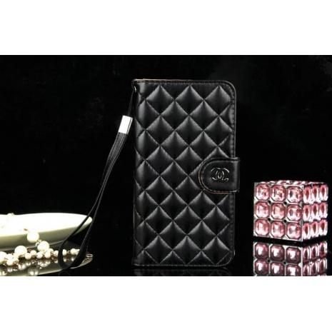 $28.0, Chanel iPhone 6 6s 7 Plus Cases #267775