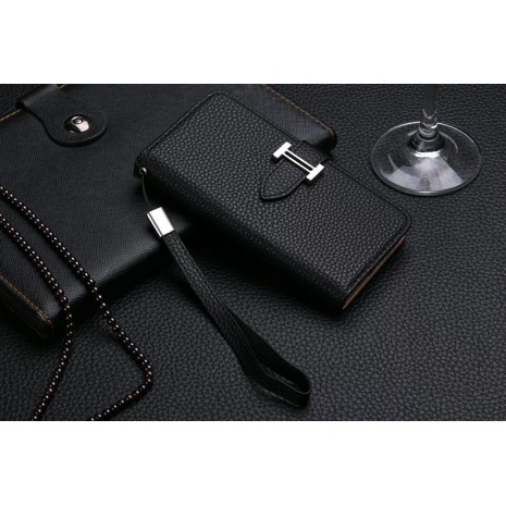 $35.0, Hermes iPhone 7/7 Plus Cases #267787