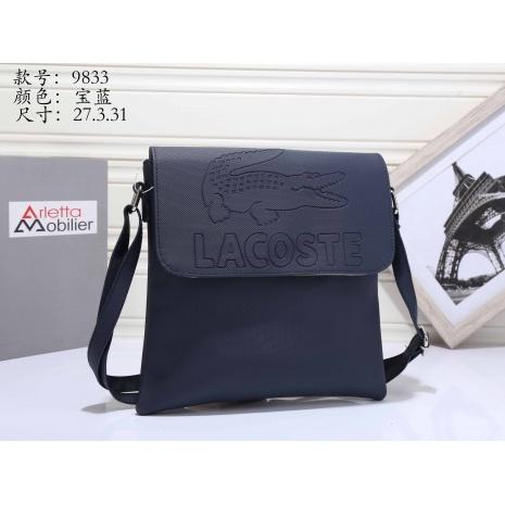 $23.0, LACOSTE Handbags #267837