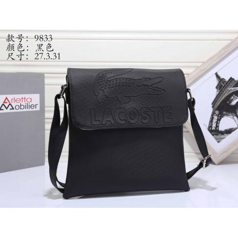 $23.0, LACOSTE Handbags #267839