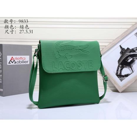 $23.0, LACOSTE Handbags #267841