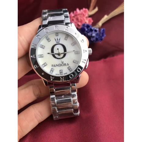 $21.0, Pandora Watches for Women #267844