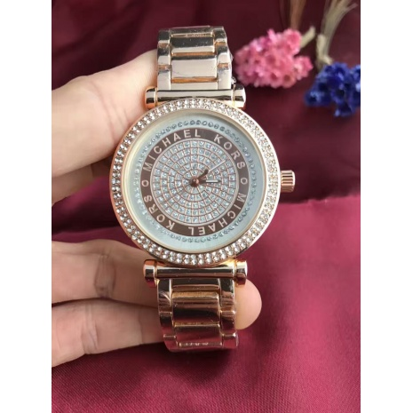 $21.0, michael kors Watches for women #267848
