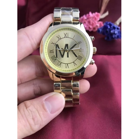 $21.0, michael kors Watches for women #267852
