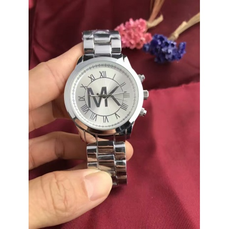 $21.0, michael kors Watches for women #267853