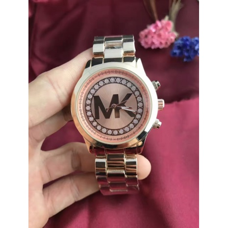 $21.0, michael kors Watches for women #267855