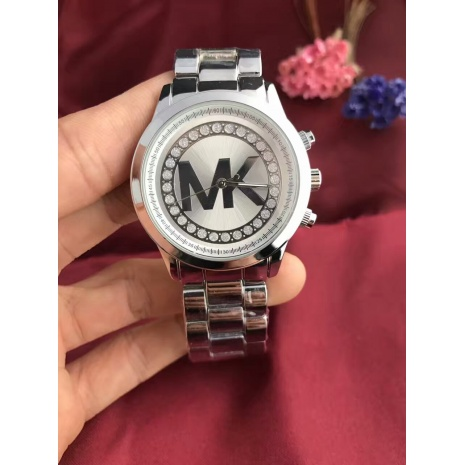 $21.0, michael kors Watches for women #267857