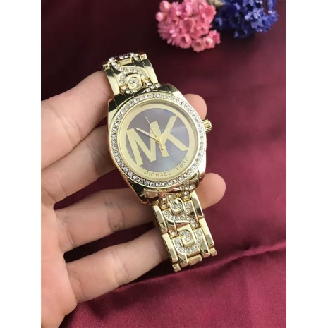 $21.0, michael kors Watches for women #267861