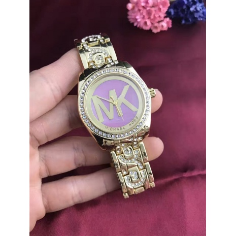 $21.0, michael kors Watches for women #267862