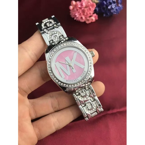 $21.0, michael kors Watches for women #267863